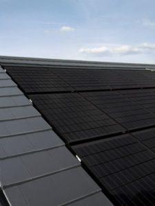 Photovoltaik - Dachdeckerei Dubberstein