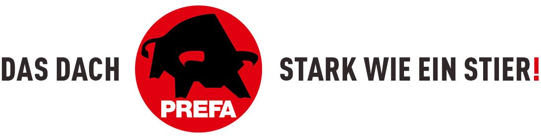 PREFA_Logo
